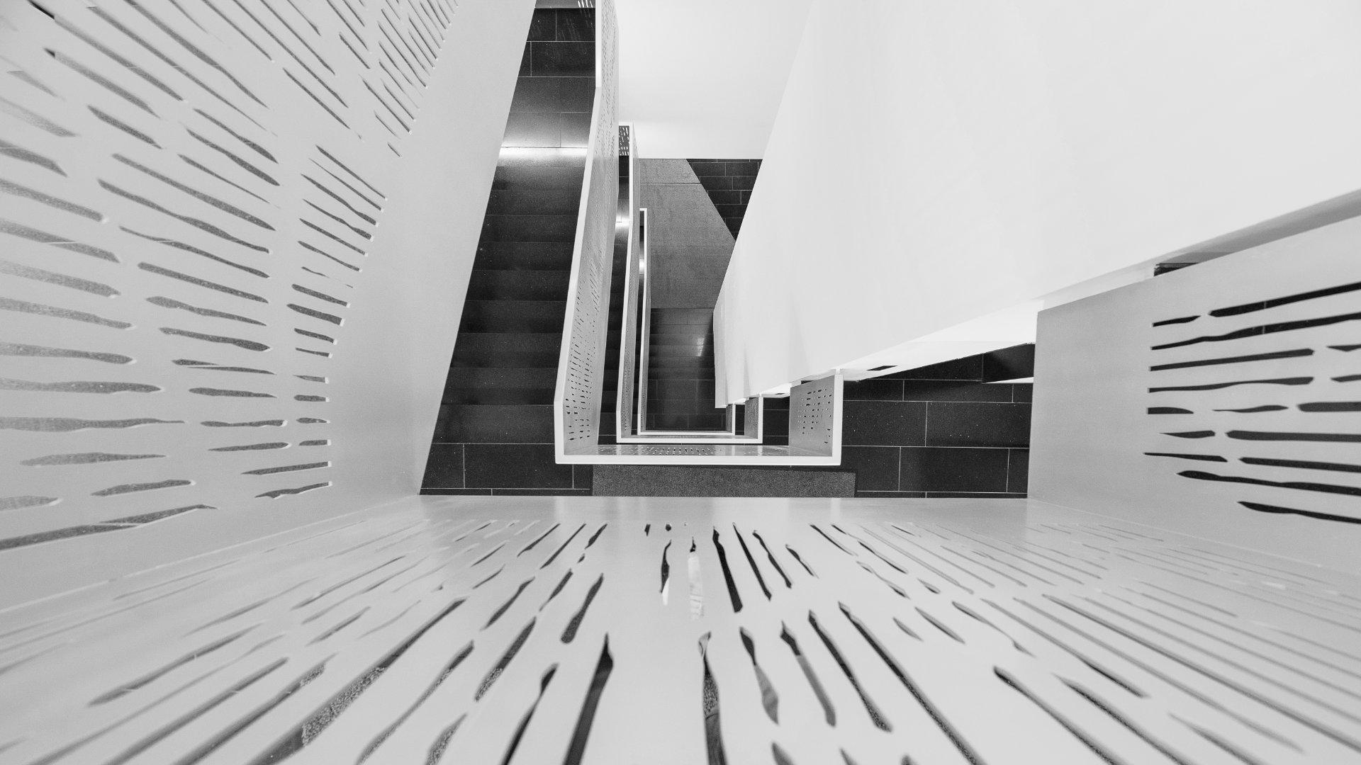 immobilien moog partnerschaftsgesellschaft mbb. Black Bedroom Furniture Sets. Home Design Ideas